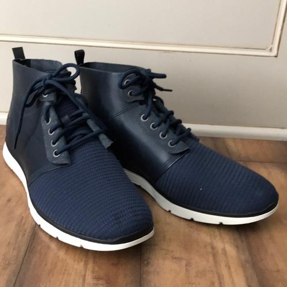 6aba2a51 Timberland Shoes | New Killington Chukka Boots | Poshmark